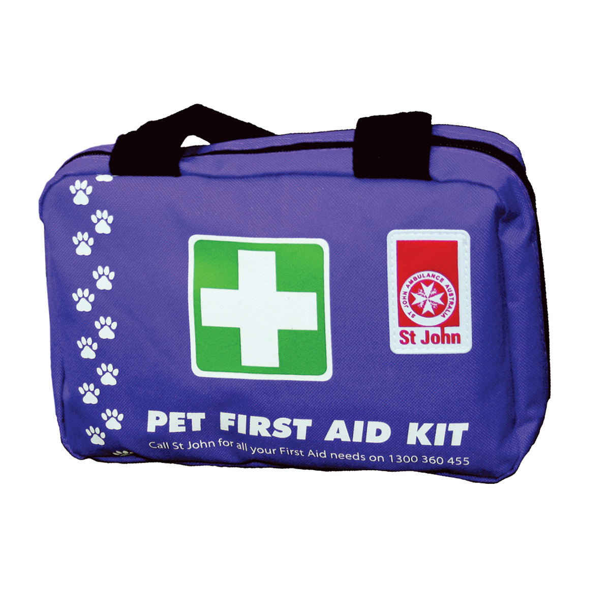 pet first aid kit st john ambulance australia first aid